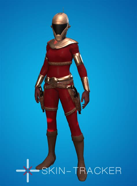star wars skins   leaked  fortnite kylo