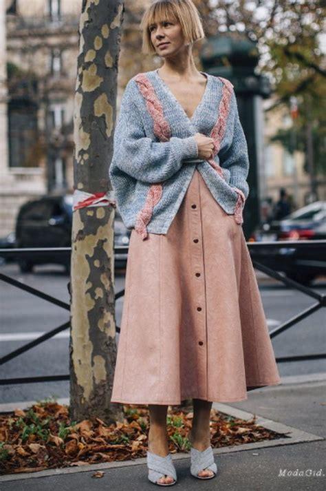 ТОП7 стильных женских костюмов осеньзима 20192020 трендовые модели и интересные идеи . lady style . Яндекс Дзен