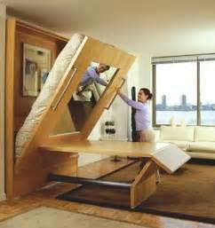build plans   murphy bed diy cabinet plans  table