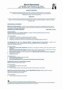 how to write a good cv management skills list resume google search apprentissage