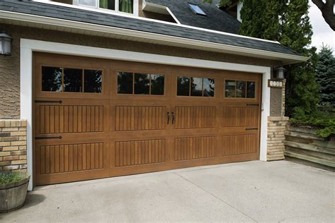 Garage Door by Garage Doors Hamshaw Lumber Ace Hardware