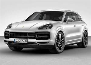 Porsche Cayenne Hybrid : porsche cayenne 2018 s hybrid in egypt new car prices specs reviews photos yallamotor ~ Medecine-chirurgie-esthetiques.com Avis de Voitures