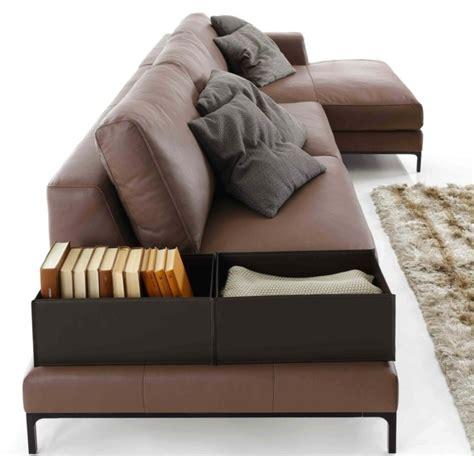 dans le canapé canapé d 39 angle dans le salon pour plus de confort à la maison