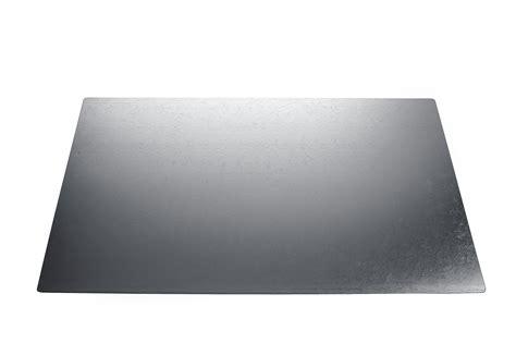 tapis silicone cuisine tôles plaques de cuisson pour pâtisserie en aluminium tole