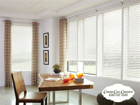 proper care of wood blinds and shutters by curtain