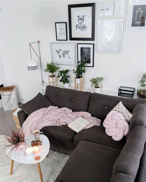 kissen wohnzimmer wohnzimmer kissen stunning neu zwei schne zierkissen mit