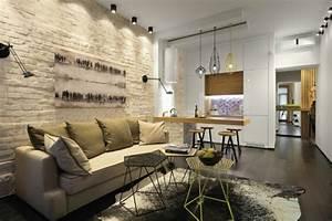 Esszimmer Modern Einrichten : esszimmer modern einrichten ihr traumhaus ideen ~ Sanjose-hotels-ca.com Haus und Dekorationen