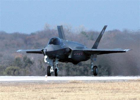 Lockheed Martin F35 Lightning Ii Wallpapers Hd Download