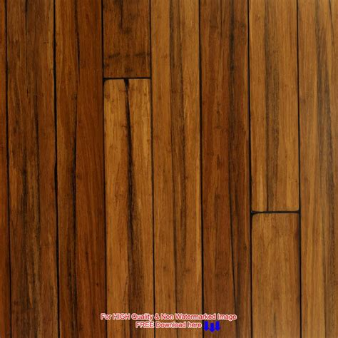 Pros And Cons Of Bamboo Bamboo Bathroom Flooring Pros And Cons 2017 2018 Best