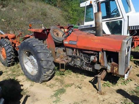 136 best about massey ferguson ag equipment on salvage parts we and industrial