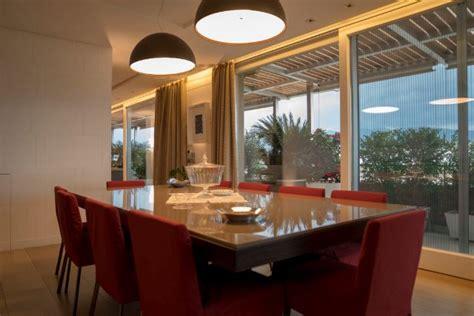 expo arredamenti arredamenti e interior design quot expo mobili quot giilieri