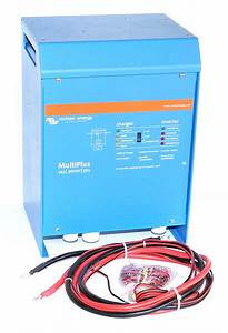 Victron Energy Multiplus 24  3000  70