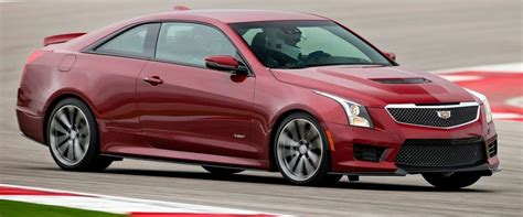 2020 cadillac cts v 2 71 new 2020 cadillac cts v coupe performance and new
