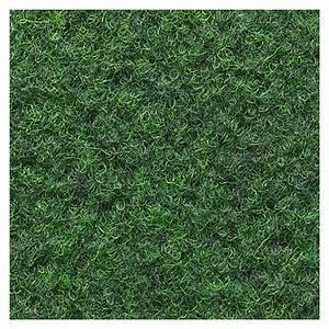 Kunstrasen 500 Cm Breit : kunstrasen green breite 400 cm ohne noppen gr n meterware bauhaus ~ Orissabook.com Haus und Dekorationen