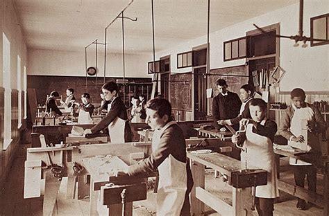 stellar training  craftsmanship period finewoodworking