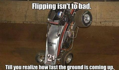 Dirt Racing Memes - dirt track racing memes