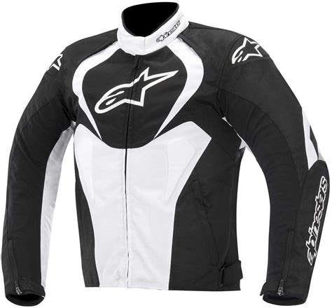 bicycle riding jackets 2016 alpinestars t jaws waterproof jacket street bike