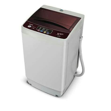 juggle kategori mesin cuci terlaris