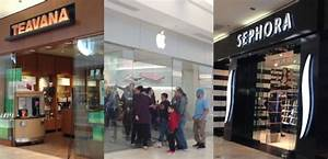 Apple Store Closing Confirmed