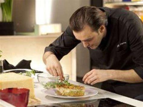 les grands chefs de cuisine francais les meilleures recettes de chef et plats