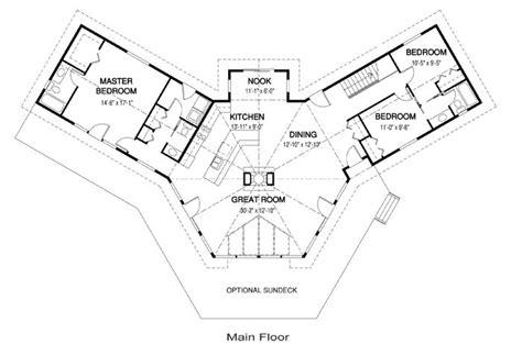 ranch style floor plans with basement cottage country farmhouse design open concept farmhouse