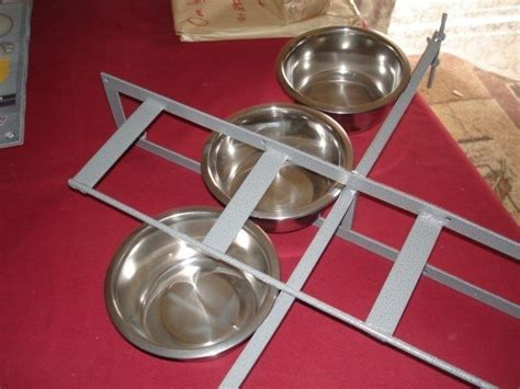 bird feeders direct to the public swivel feeders with