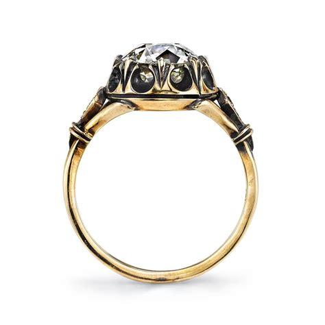 Victorian Cushion Cut Diamond Engagement Ring At 1stdibs. Modern Style Engagement Rings. October 20 Wedding Rings. South Carolina Rings. Black Magic Rings. Paparazzi Accessory Rings. Small Men Wedding Rings. Baby Engagement Rings. 3ct Wedding Rings