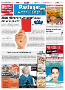 Bdsk Handels Gmbh : kw 42 2013 by wochenanzeiger medien gmbh issuu ~ Buech-reservation.com Haus und Dekorationen