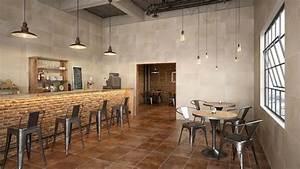 Welche Farbe Passt Zu Terracotta : terracotta fliesen vorteile nachteile von fliesen aus terracotta raab karcher ~ Orissabook.com Haus und Dekorationen