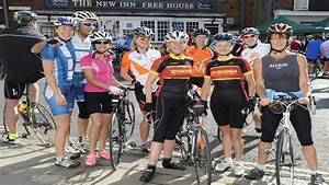 Cycling Event Le Tour De Sandwich Is Coming Soon
