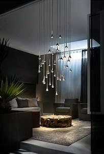 Lampen Für Treppenhaus : 36 er deckenrosette studio italia design rund s2 154018 ~ Watch28wear.com Haus und Dekorationen