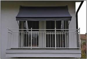 Klemm Markise Balkon Bauhaus : klemm markisen balkon interesting klemm markise ebay balkon gunstig bei bauhaus fur balkon with ~ One.caynefoto.club Haus und Dekorationen