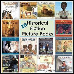49 best images about Best Historical Fiction for Kids on ...