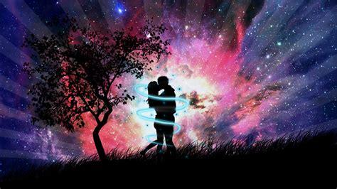 cool love wallpapers pixelstalknet