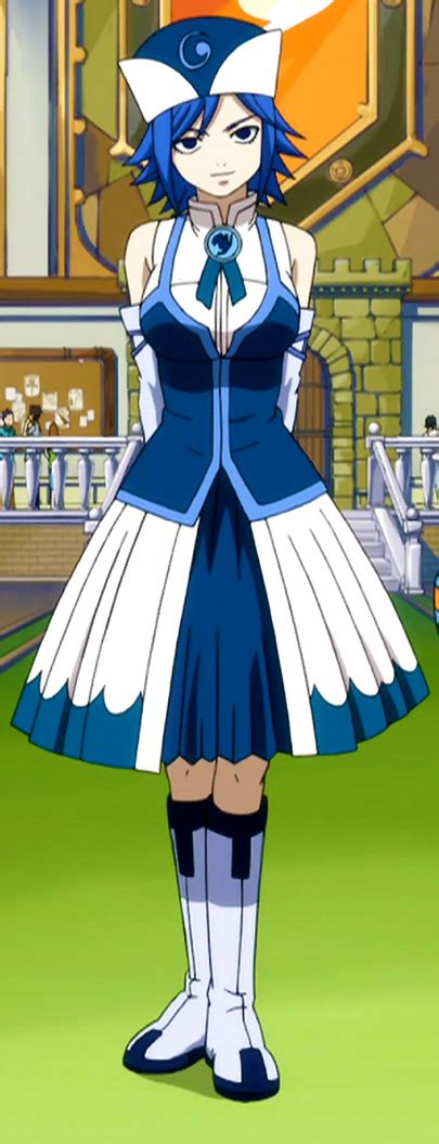 loxar juvia fairy  piece tail wiki fandom powered