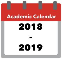 school year calendar district school board ontario north east
