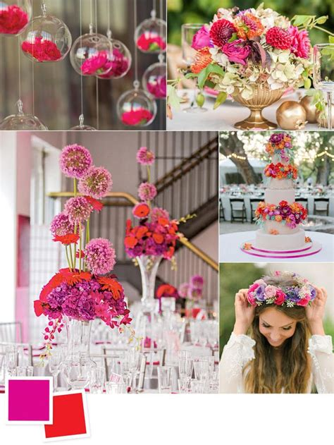 summer wedding ideas images  pinterest summer