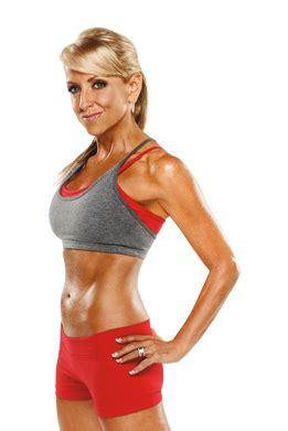 step class dvd fitness junkees piyo workout fitness junkees