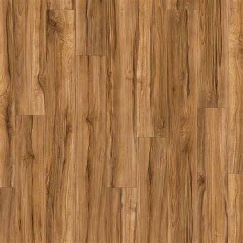 Shaw Floorte Classico Plus Frutta 2426V 00609
