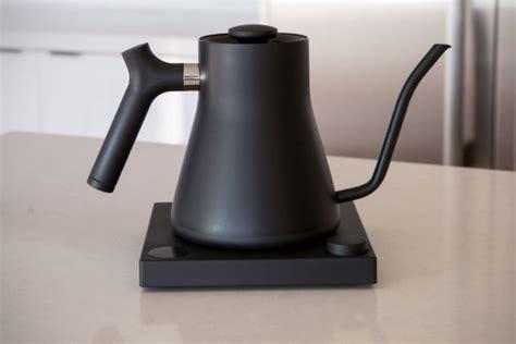 kettle stagg pour electric ekg fellow tech want joe then perfect