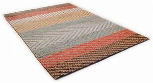 Teppich Tom Tailor : teppich tom tailor pastel stripe handgearbeitet wolle online kaufen otto ~ Yasmunasinghe.com Haus und Dekorationen