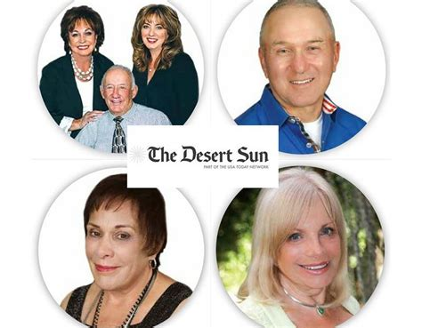 'Evening Under the Stars' Gala Honorees Announced | Gay ...