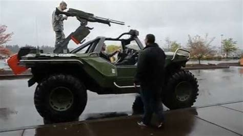New Vehicles 25000 by New U S Army Vehicle Tested At Jblm