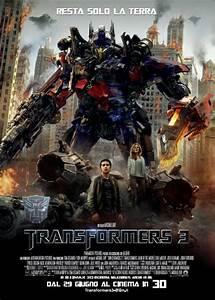Streaming Transformers 4 : transformers 3 film 2011 ~ Medecine-chirurgie-esthetiques.com Avis de Voitures