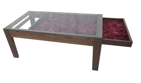 glass cut to size for table tops coffee tables ideas simple glass top for coffee table