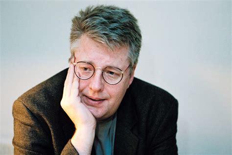 stieg larsson  wrong  writer talks