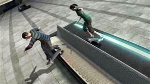 Skate 3 Xbox 360 Xbox One Cd Key