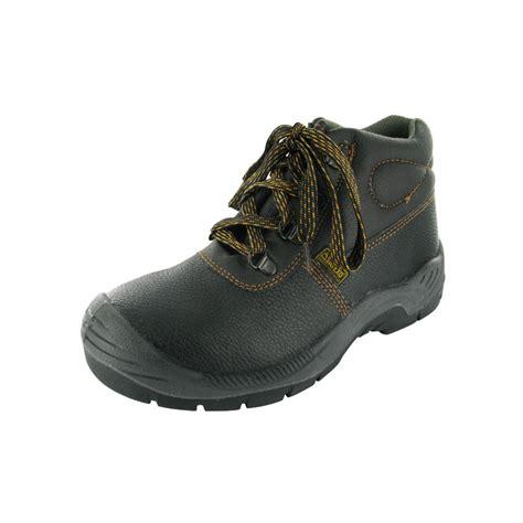 chaussures de cuisine pas cher chaussure de sécurité pas cher mundu fr