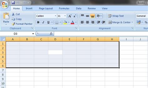 vba excel select and activate cells activate excel macro