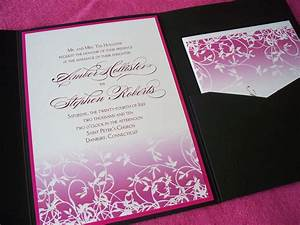 galway wedding invitation sample tulaloo With sample pictures of wedding invitations